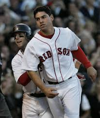 Jacoby Ellsbury pictures