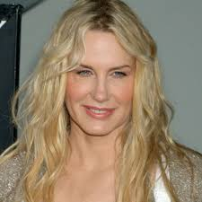Photo Bazer: Daryl Hannah