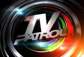 tv+patrol.jpg&t=1