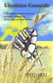 external image ukrainian_genocide_poster.jpg