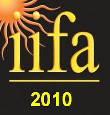 IIFA Awards 2010 highlights