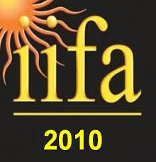 IIFA Awards 2010 highlights