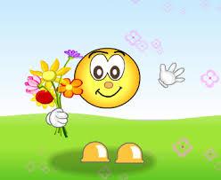 thumb-045459smiley_2.png