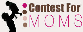 Free Contests \x26amp; Sweepstakes