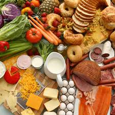 external image Food-Safety.jpg