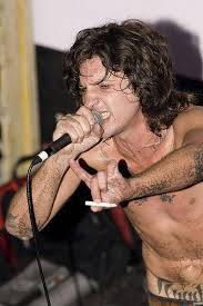 Mickey Avalon pre-sale password for concert tickets