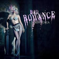 lady_gaga___bad_romance_by_battered_rose