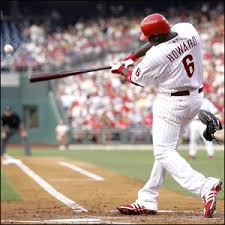 Ryan Howard | Real Sports
