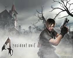Proyecto zero Resident_evil_4_leon_oyun_resimleri_posterleri_masast_duvar_katlar