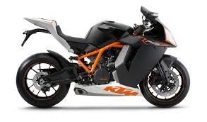 2009-KTM-RC8R-03.jpg&t=1