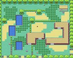Vendedor de casas Detonado-pokemon-firered-leafgreen-safari3