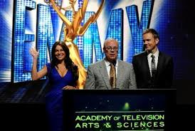 2010-emmy-nominations-complete