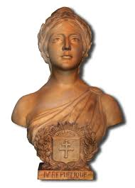 external image Marianne_French_symbol_of_republic2.jpg