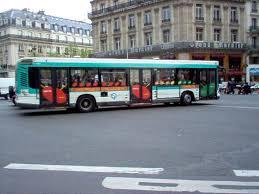external image autobus%2520ratp.JPG
