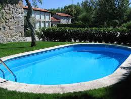 external image piscina.jpg