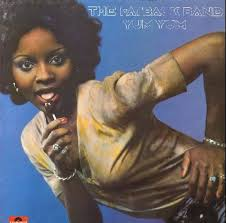 100 Albums cultes Soul, Funk, R&B Fatback