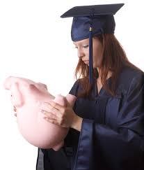 Student Loan Repayment Getting