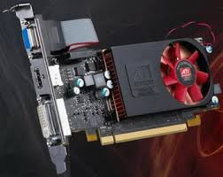 http://t2.gstatic.com/images?q=tbn:RktWZc8Fe1alfM:http://xtreview.com/images/ATI%2520radeon%2520HD%25205550%2520and%2520ATI%2520radeon%2520HD%25205570%252001.jpg
