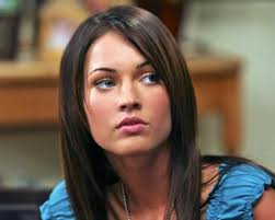 OMG! MEGAN FOX SEX TAPE?!!! - GLEE 4-EVA ...
