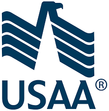 USAA Ready to Assist Members.