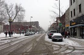 الثلج يسقط اليوم 13/02/2010 في برهوم .... يا اثلج صب صب ...هههههههههها La%2520neige%2520tombe%2520sur%2520Montreal
