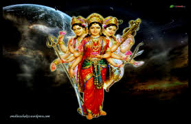 Wallpapers Backgrounds - Vijaya Dashami Jai Guru Dev