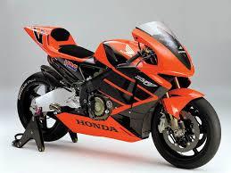 honda victory motorcycles<br />
