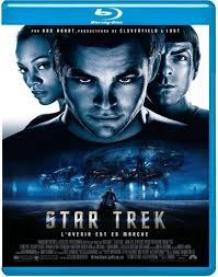 TEST BLU-RAY Star Trek 2009 Star-trek-le-film-version-cinema-2009-blu-ray