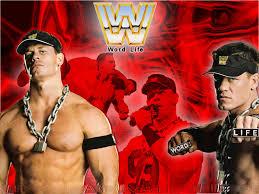 http://t2.gstatic.com/images?q=tbn:S94CPe5XhDQigM:http://www.wrestlingking.com/images/John_Cena_3.jpg