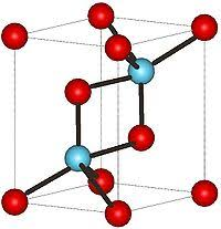 แลนทานัมผงออกไซด์แลนทานัมออกไซด์, Lanthana, แลนทานัมออกไซด์ผง (La2O3) แลนทานัม sesquioxide, Dilanthanum ออกไซด์ Dilanthanum ออกไซด์, Lanthania (La2O3) แลนทานัมออกไซด์แลนทานัมออกไซด์ (La2O3) แลนทานัม (3 +) ออกไซด์แลนทานัม (III) ออกไซด์ CAS # 1312-81-8,