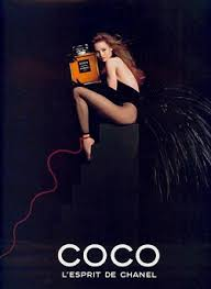 http://t2.gstatic.com/images?q=tbn:SFgebsNNGNOMqM:http://www.taaora.fr/blog/images/celebrites/vanessa_paradis/0811151_vanessa_paradis_pub_parfum_coco_chanel.jpg