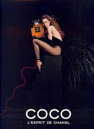 http://t2.gstatic.com/images?q=tbn:SFgebsNNGNOMqM:http://www.taaora.fr/blog/images/celebrites/vanessa_paradis/0811151_vanessa_paradis_pub_parfum_coco_chanel.jpg