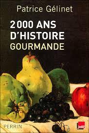 Voltaire et les épices