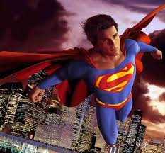 Smallville Season 10 Episode