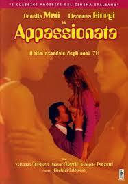 Phim Appassionata