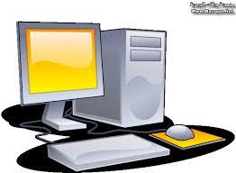 منتدى الحاسب والبرامج