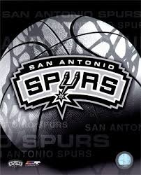 Spurs (W-L): 40-26