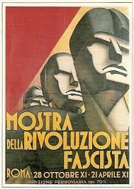 rivoluzione fascista