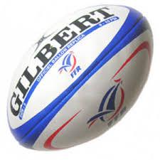 ballon-de-rugby-france.jpg