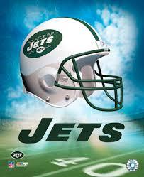 NY Jets To Star In HBO Hard