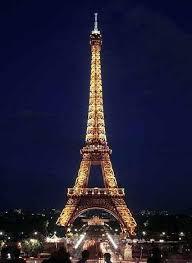 ما هو الشيء الذي يوجد في وسط باريس ؟ 73560.imgcache