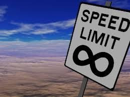 external image speed_limit.jpg