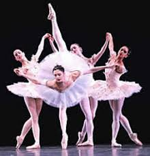 http://t2.gstatic.com/images?q=tbn:SnMujVo6HLIjdM:http://www.radioprogreso.cu/images/americanballet-theatre.jpg&t=1
