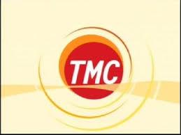 external image montecarlo-tmc.jpg