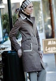 �clal Giyim Modelleri