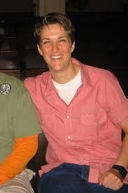 Rachel Maddow - Wikimedia