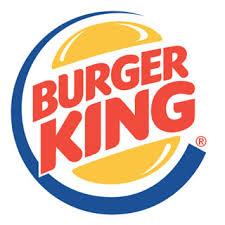 Burger King wil verdubbelen