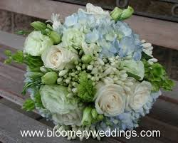 Floral Inspirations photo 3