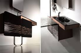 Kawa Bathroom Faucets Color Combinations