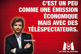 capital.1238927244.jpg